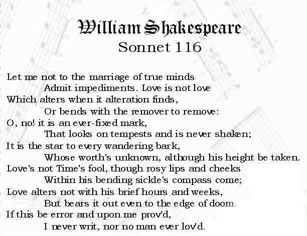 an analysis of sonnet 13 by william shakespeare Study guide, translation, and analysis for shakespeare's sonnet 3 called look in thy glass, and tell the face thou viewest study guide, translation, and analysis for shakespeare's sonnet 3 called look in thy glass, and tell the face thou viewest  updated january 13, 2018  what do i need to know about sonnet 116 by william shakespeare.